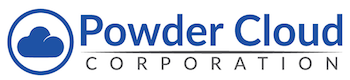 Powder Cloud Corporation